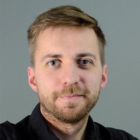 Lauri Hirvonen