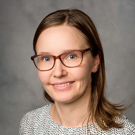 Tiina Nygård