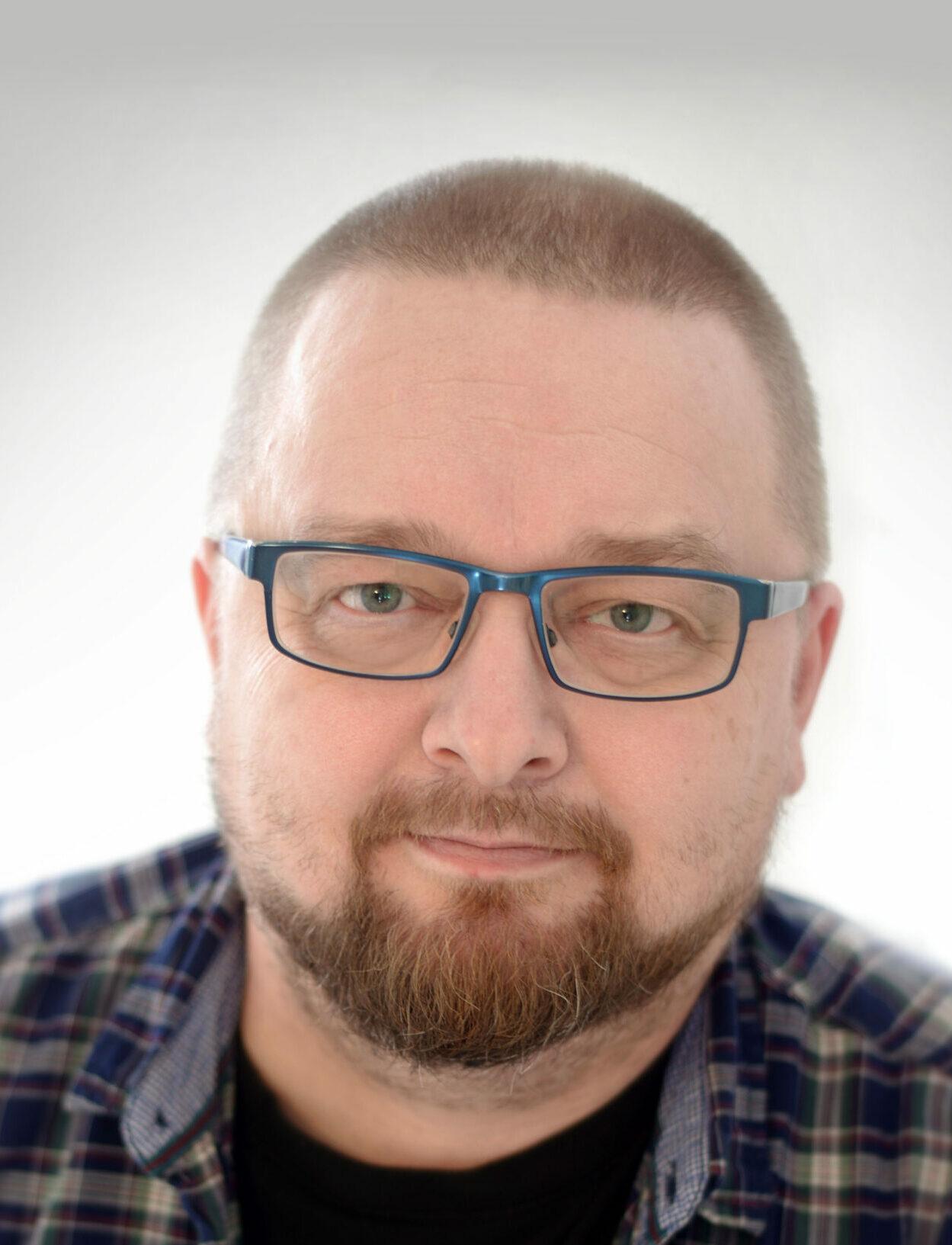 Jukka Jokinen